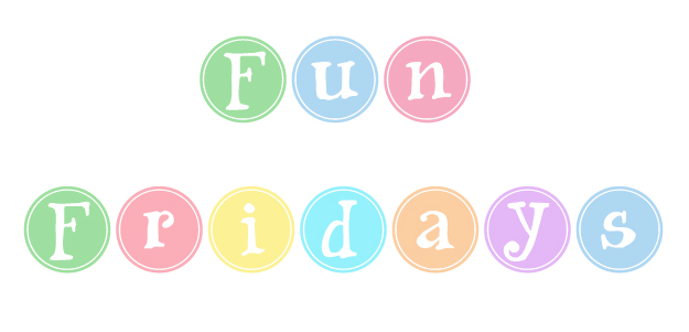 Fun Fridays: A website to find local kid activities