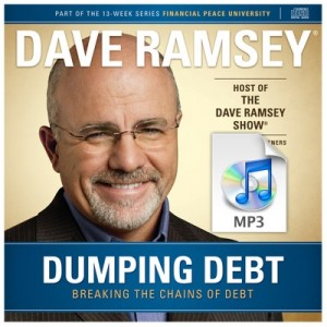 drstore cds and dvds New dwn mp3 dd 300x300 Dave Ramsey   FREE Download