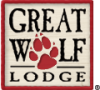 greatwolflodge