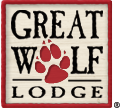 greatwolflodge Great Wolf Lodge Homeschool Days Experience   $139 with Promo Code