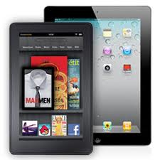 kindleipad Rafflecopter   iPad2 and Kindle Fire Giveaway!