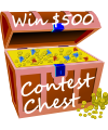 ContestChest-Win500