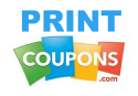 coupons.comPRINT