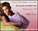 nursing cover offer