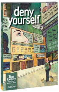 deny-yourself-dvd